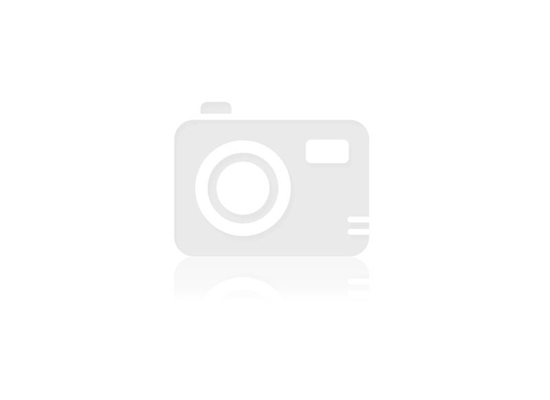Accesorios galvanizados (2)